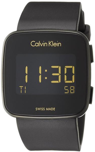 Calvin Klein K5C214D1