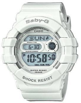 Casio Baby-G (BGD-140-7AER)