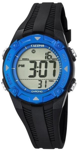 Calypso K5685/1