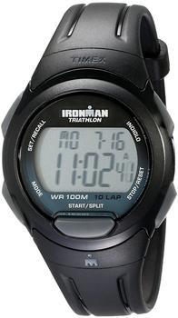 Timex Ironman 10 Lap black (T5K608)
