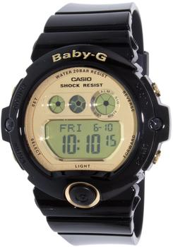 Casio Baby-G (BG-6901-1D)