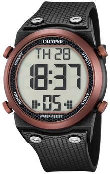 Calypso K5705/3