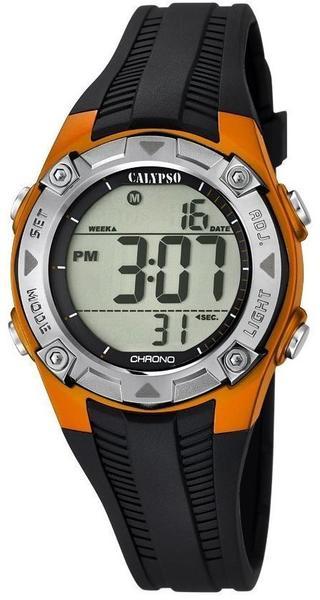 Calypso K5685/7