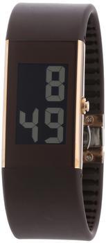 Rosendahl Watch II (43106)