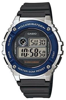 Casio Collection (W-216H-2A)