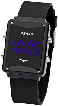 apus-epsilon-blue-led-uhr-design-highlight