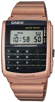 Casio Collection (CA-506C-5AEF)