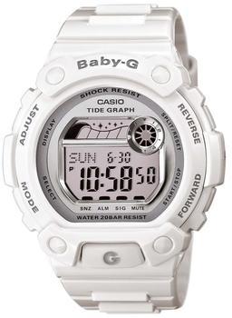 Casio Baby-G BLX-103-7ER