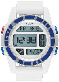 nixon-star-wars-unit-sw-uhr
