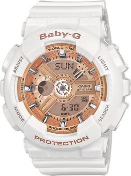 Casio Baby-G (BA-110-7A1ER)