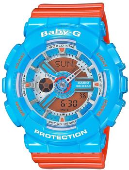 Casio Baby-G (BA-110NC-2AER)