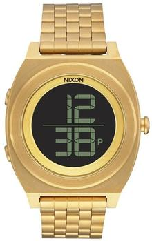 nixon-a948-502-time-teller-digi-ss-all-digitaluhr