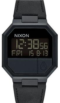 nixon-re-run-leather-all