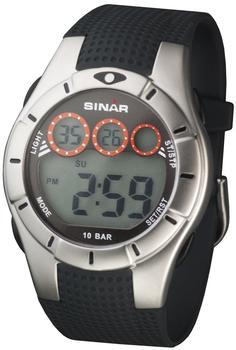 sinar-xg-70-1-chronograph-digital-uhr-herrenuhr-kautschuk