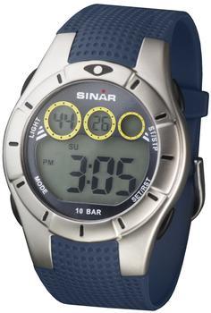sinar-xg-70-2-chronograph-digital-uhr-herrenuhr-kautschuk