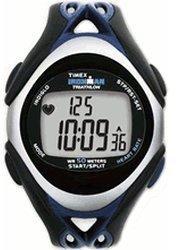 Timex IronMan Triathlon 30 Lap (T5C411)