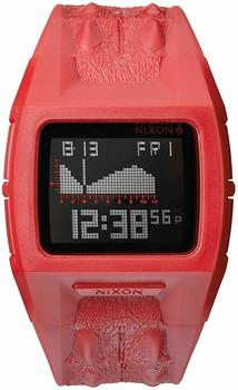 nixon-unisex-armbanduhr-lowdown-ii-not-croc-digital-quarz-plastik-a2892000-00