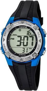 Calypso K5685/5
