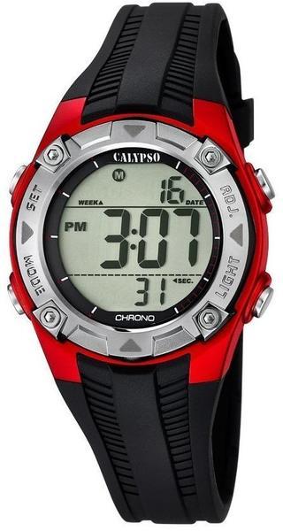 Calypso K5685/6