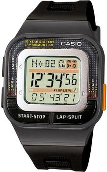 Casio Collection (SDB-100-1AEF)