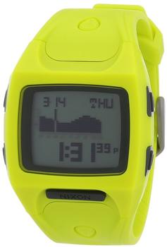 nixon-herren-armbanduhr-the-small-lodown-neon-yellow-digital-quarz-plastik-a4981262-00