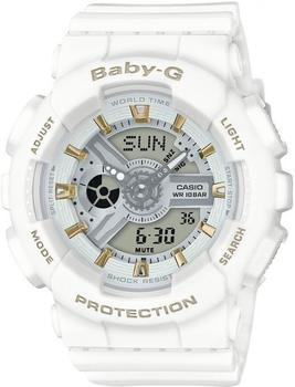 Casio Casio Baby-G (BA-110GA-7A1ER)