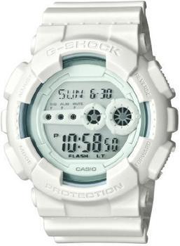 Casio G-Shock (GD100WW-7ER)