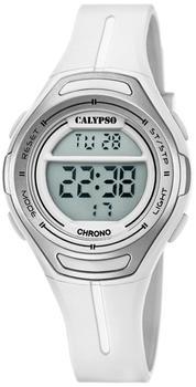Calypso K5727/1