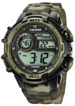 calypso-armbanduhr-digital-for-man-k5723-6-uk57236