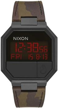 nixon-re-run-leatheruhr-camouflage