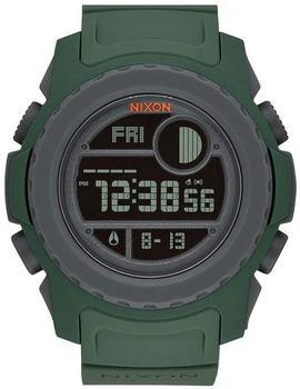 Nixon Super Unit (A921-2311)