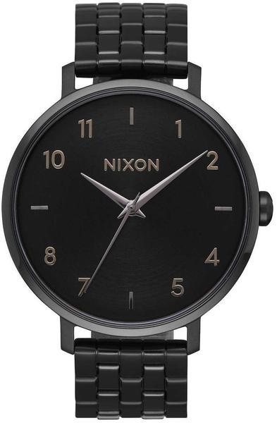Nixon Arrow (A1090-001)