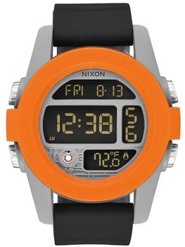 nixon-unit-sw-star-wars-digitaluhr-star-wars-a197sw-2611-00