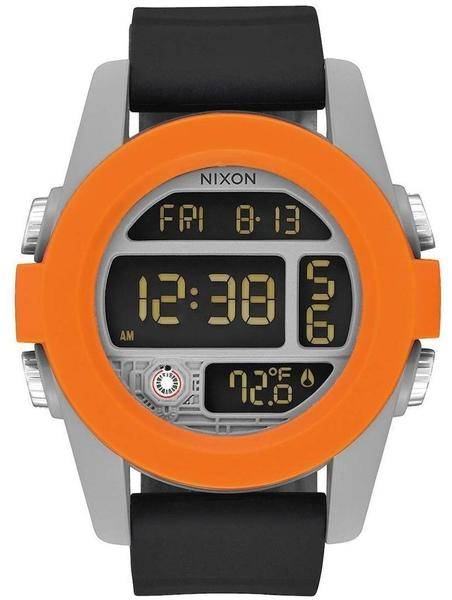 Nixon Unit Star Wars Poe (A197SW-2611)