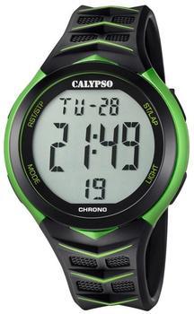 calypso-uhr-digitaluhr-k5730-4