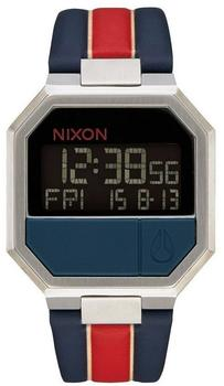 nixon-re-run-leather-a944-1854-herrenarmbanduhr-design-highlight