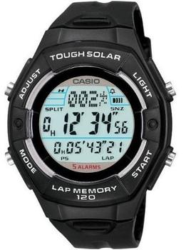 casio-collection-lw-s200h-1aef