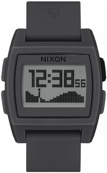 nixon-the-base-tide-uhr-all-black