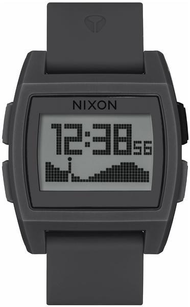 Nixon Base Tide (A1104-001)