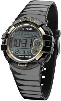 sinar-chronograph-xa-20-15