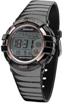 sinar-chronograph-xa-20-14