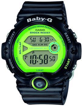Casio Baby-G (BG-6903-1BER)
