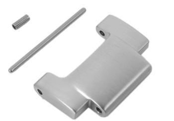 Casio Glied für Armband Edelstahl für MTG-1000 MTG-1500