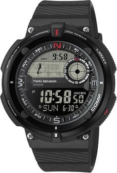 casio-sports-armbanduhr-sgw-600h-1ber-digitaluhr