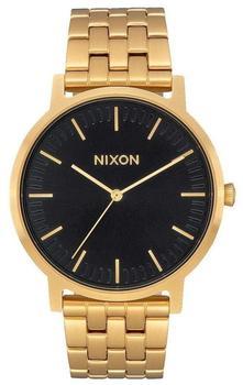 Nixon Porter (A1057-2042)