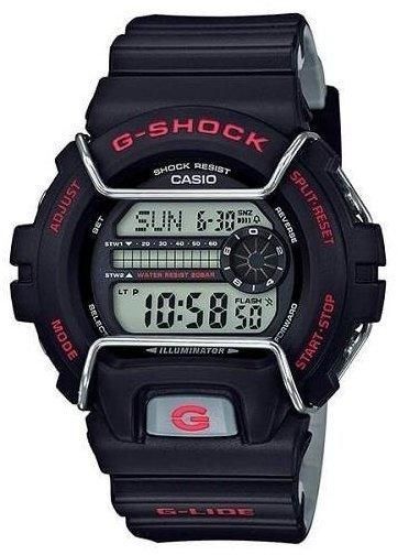 Casio G-Shock GLS-6900-1ER