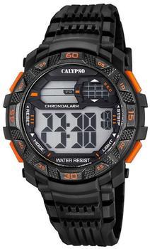 Calypso K5702/6