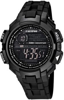 Calypso K5595/6