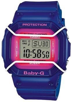 Casio Baby-G (BGD-501FS-2ER)