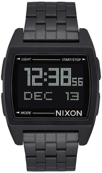 Nixon Base (A1107-001)